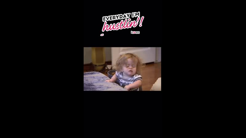Bill Kaulitz Instagram Stories (18.09.2019): Каждый день сплошная суета