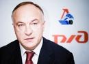 Яковлев Важно не дать клубам обоити потолок зарплат