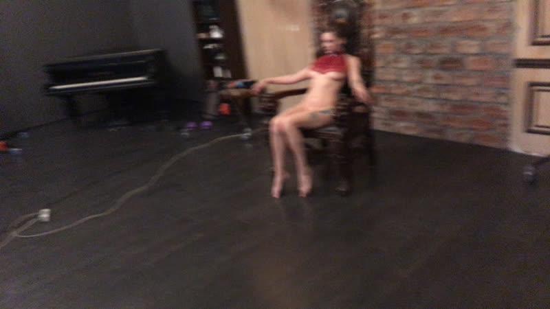 Nude Art workshop c Наташей Тихомировой tihomirova natali