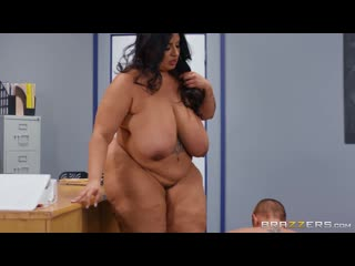 Sofia Rose [BRAZZERS_Fuck_Anal_Porn_Ass_Blowjob_Tits_Milf_Sex_Booty_Babes_Boobs_Cumshot_Handjob_Skeet]