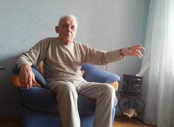 В Рязани убили ветерана Великой Отечественной и его жену Тела мужчины и женщины 1928 и 1930 годов рождения обнаружили в их квартире. По информации СМИ, речь идёт о Павле Макееве и его супруге.