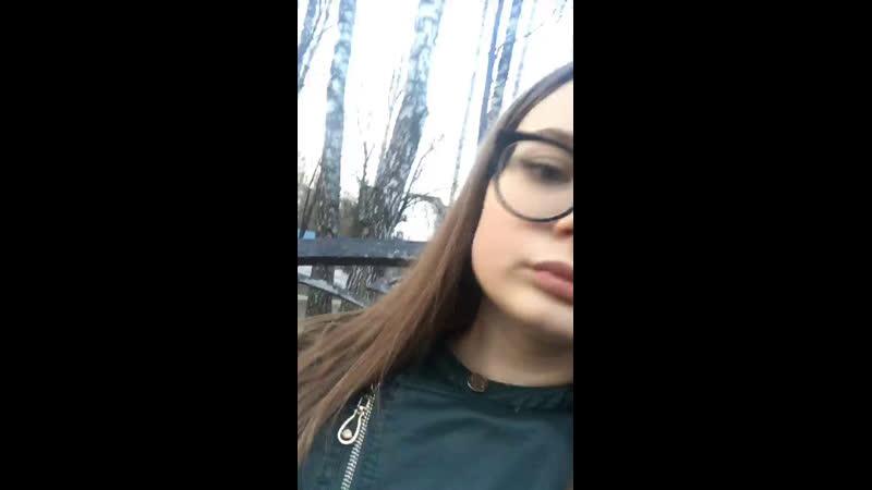 Соня Фесенко — Live
