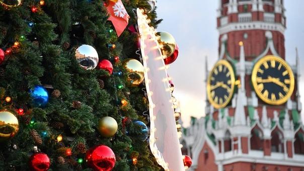 В Думе поддержали идею сделать 31 декабря выходным днем Глава Комитета Государственной Думы по вопросам семьи, женщин и детей Тамара Плетнева выступила за то, чтобы 31 декабря 2019 года сделали