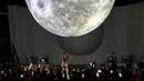 Moonlight Даллас 09 12 19