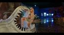 Cùng xem nàng tiên cá biểu diễn tại Vinpearl Land Phú Quốc - Vinpearl Land Phu Quoc Aquarium