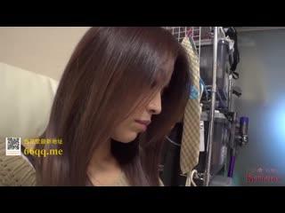 1022385 [, Японское порно, new Japan Porno, Married Woman, Schoolgirl, Threesome, Uncensored, Wife]