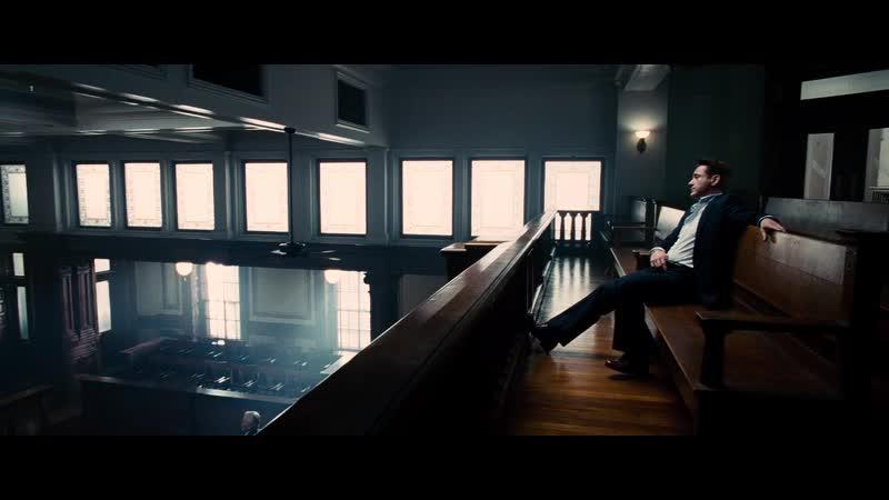 The Judge.2014.720p.BluRay.x264
