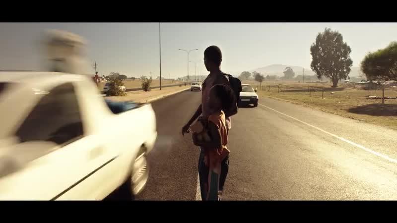 пешеходный переход африка франция