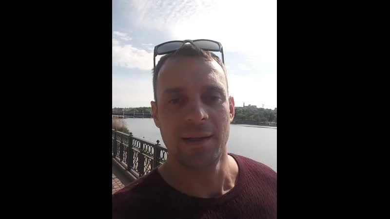 Роман Рудаков - лайф-коуч (специалист по достижению жизненных целей)