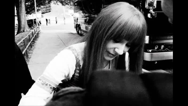 Tori Amos (Beatles Cover) Happiness Is A Warm Gun