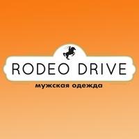 rodeodriveshop