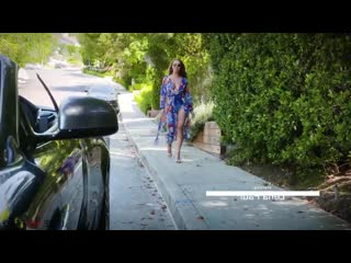 Lena Paul  (HD 1080, 2020, all sex, teen, big tits, big ass, blonde, squirt, wife, anal, blowjob, pov, incest, milf)
