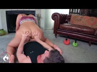 мамка мачеха минет оргазм анал большие сиськи порно секс porno hd отсосала сыну