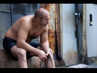 Фильм о Федоре Емельяненко Самый опасный человек на планете