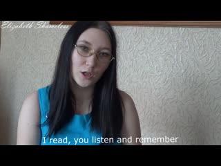 Русские училки, учительницы трахаются, порно (часть 1)