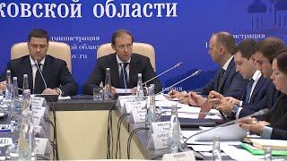 Вести-Псков 18.10.2019 20-40