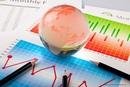 Обзор основной макроэкономической статистики за 20 - 21 ноября 2019 года