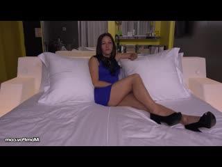 Krista 34 [GolieMisli+18, Sex, Milf Anal, Casting, Amateur, Mom