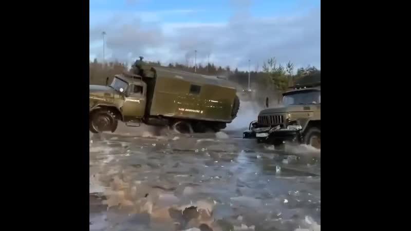 Уралы прут 💪 ehfks ghen 💪 ehfks ghen 💪 ehfks ghen 💪