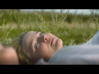 Премьера клипа! Команда мечты - Иди за мечтой (OST)