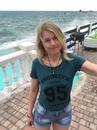 Личный фотоальбом Светланы Александровной