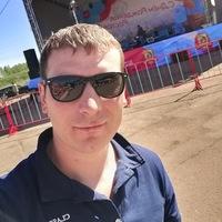 Денис Степанов, 15221 подписчиков