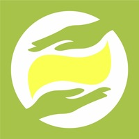 Логотип Школа массажа АВАТАРА