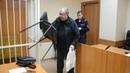 Экс директора КБУ Бердска Александра Кожина выпустили на свободу из зала суда