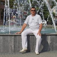 Igor  Gavrichkov