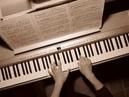 Chopin 1 - Nocturne Op.9-2 : ショパン/ノクターン第2番
