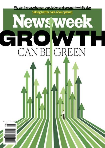 Newsweek - 02.21.2020