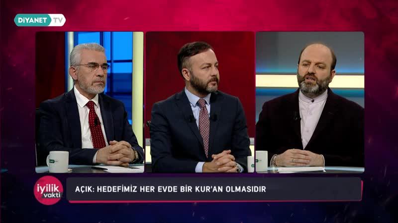 _Hediyem Kur_an Olsun_ Kampanyasının Başlama Sebeb(720P_HD).mp4