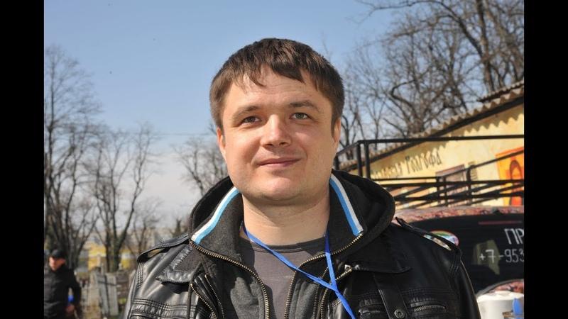 Подбросили наркотики врачу наркологу Николаю Каклюгину боролся с наркомафией