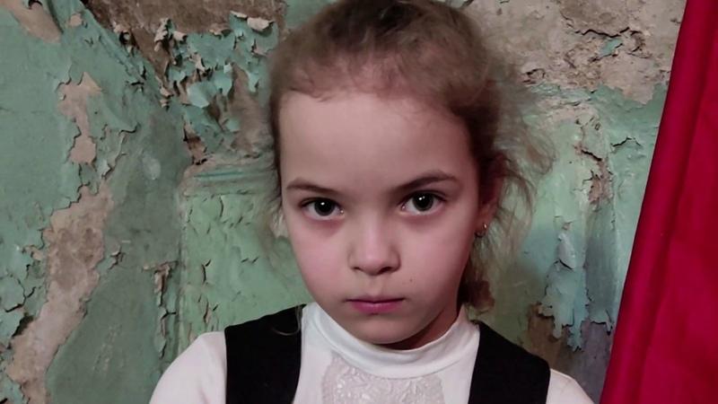 Средняя школа № 1 г Могилёва Последние свидетели С Алексиевич