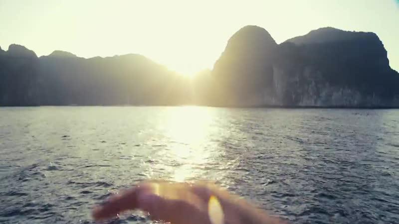 Duke Dumont - I Got U ft. Jax Jones (Official Music Video)