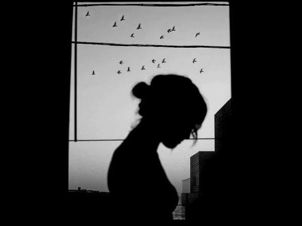 Max Richter - When She Came Back