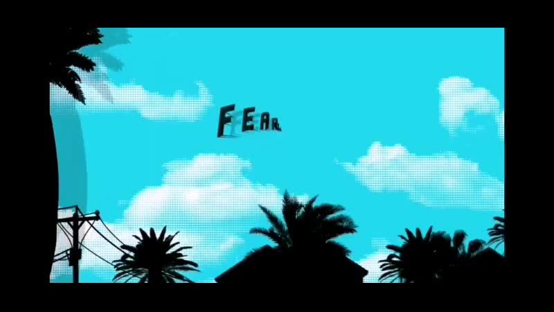 IDKHOW FearlessAtHome