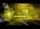 SEMI-FINAL 2: Recap - LIVE - World Music Festival 8