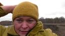 Укрывать или не укрывать кусты клубники на зиму