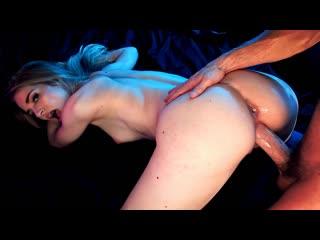 Lana Sharapova [PornMir, ПОРНО, new Porn, HD 1080, All sex, Blowjob, Creampie, Russian, Doggystyle, Riding]