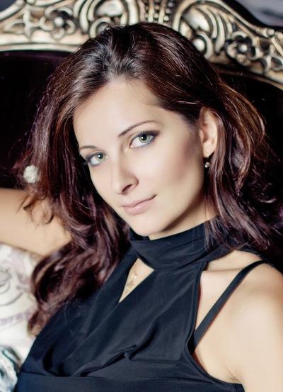 Голая Алевтина Дашкова
