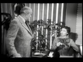 The Loretta Young Show - S02E18 The Girl Who Knew 1955 in english eng