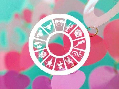 Любовный гороскоп на Май 2019 для всех знаков зодиака