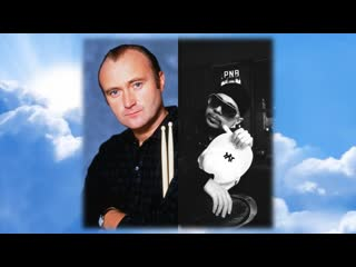 Phil Collins x Sean Styles - In The Air Tonight (Motion Video 2020)