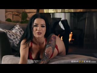 Katrina Jade - Day With A Pornstar - All Sex Big Natural TIts Ass Blowjob Hardcore Tatoo Gonzo Milf, Porn