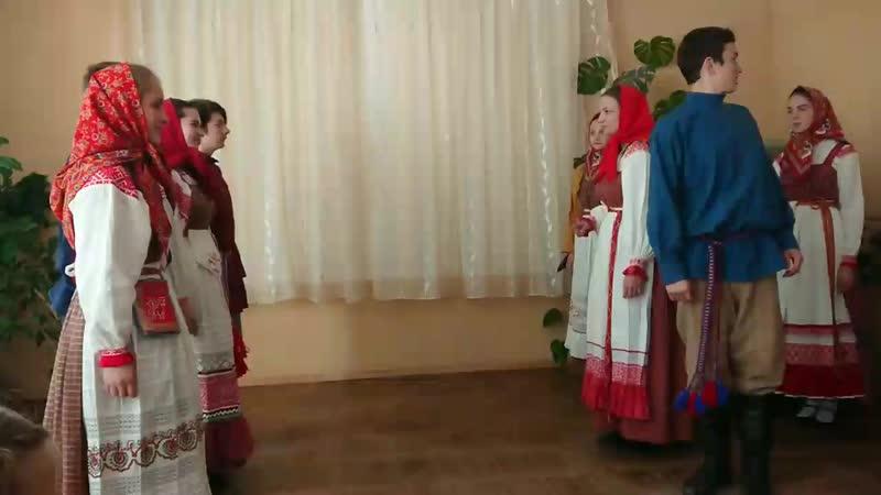 X Ильинский фестиваль духовной и народной музыки