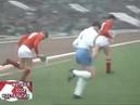 1968 02 05 Spartak Moscow USSR SKA Rostov on Don USSR 3 1 USSR Championship
