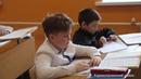 В селе Прибельский открылась новая школа