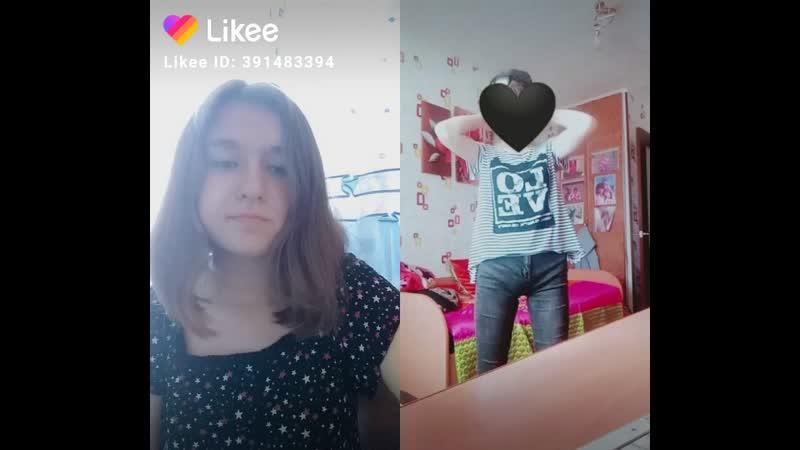 Like_6858584828409824061.mp4