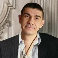 Руслан Латыпов